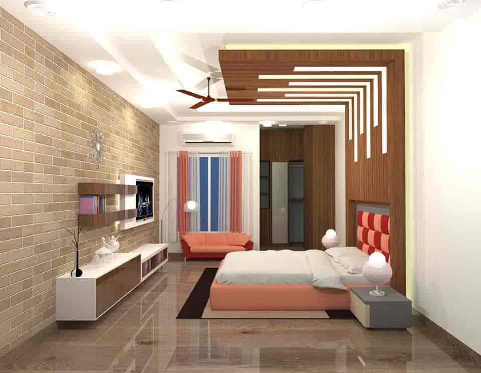 interior designer consultant in faridabad haryana