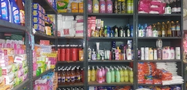 Top 100 Phenyl Manufacturers in Noida, Delhi - Justdial