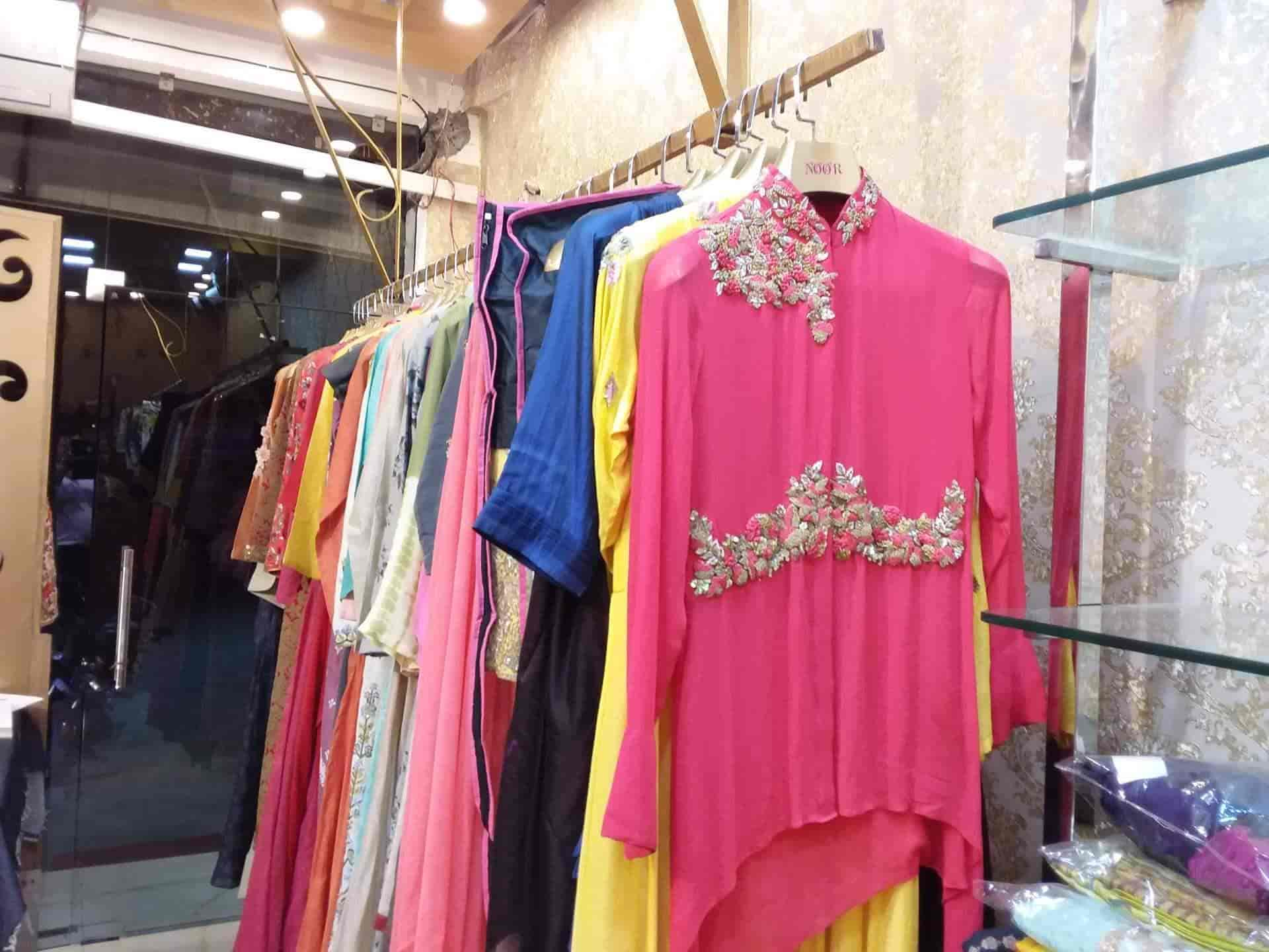 Noor Asthetic Fashion Designer Studio Closed Down Photos Kirti Nagar Delhi Pictures Images Gallery Justdial