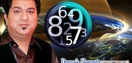 Top 100 Astrologers in Rohini - Famous Astrologers Rohini