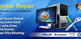 Top HP Laptop Repair & Services in Old Rajender Nagar - HP