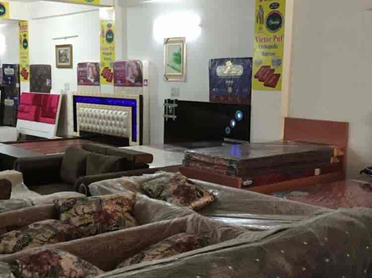 Murliwala Furniture Mall Sector  Delhi - Furniture Dealers