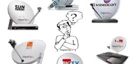 Top 100 Dish Tv Dth Antenna Distributors in Delhi - Best