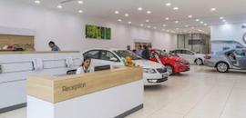 Top Skoda Rapid Car Repair Services In Noida Sector 3 Best Skoda