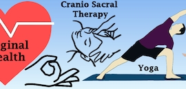 Top Craniosacral Therapists For Phobia in Gurgaon Sector 15