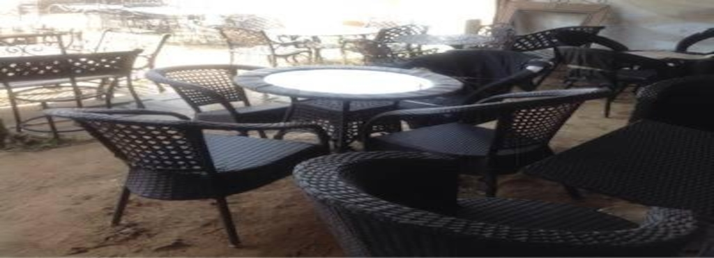 shiva garden shop ghitorni delhi shiva garden furniture - Garden Furniture Delhi