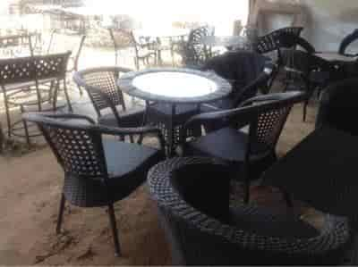 garden furniture delhi exellent garden furniture delhi shop ghitorni swimming pool - Garden Furniture Delhi