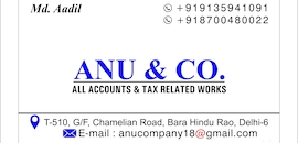 Top 100 Digital Signature Services in Noida Sector 63, Delhi