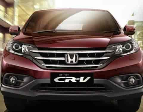 Charming Honda Care Roadside Assistance 24 Hrs