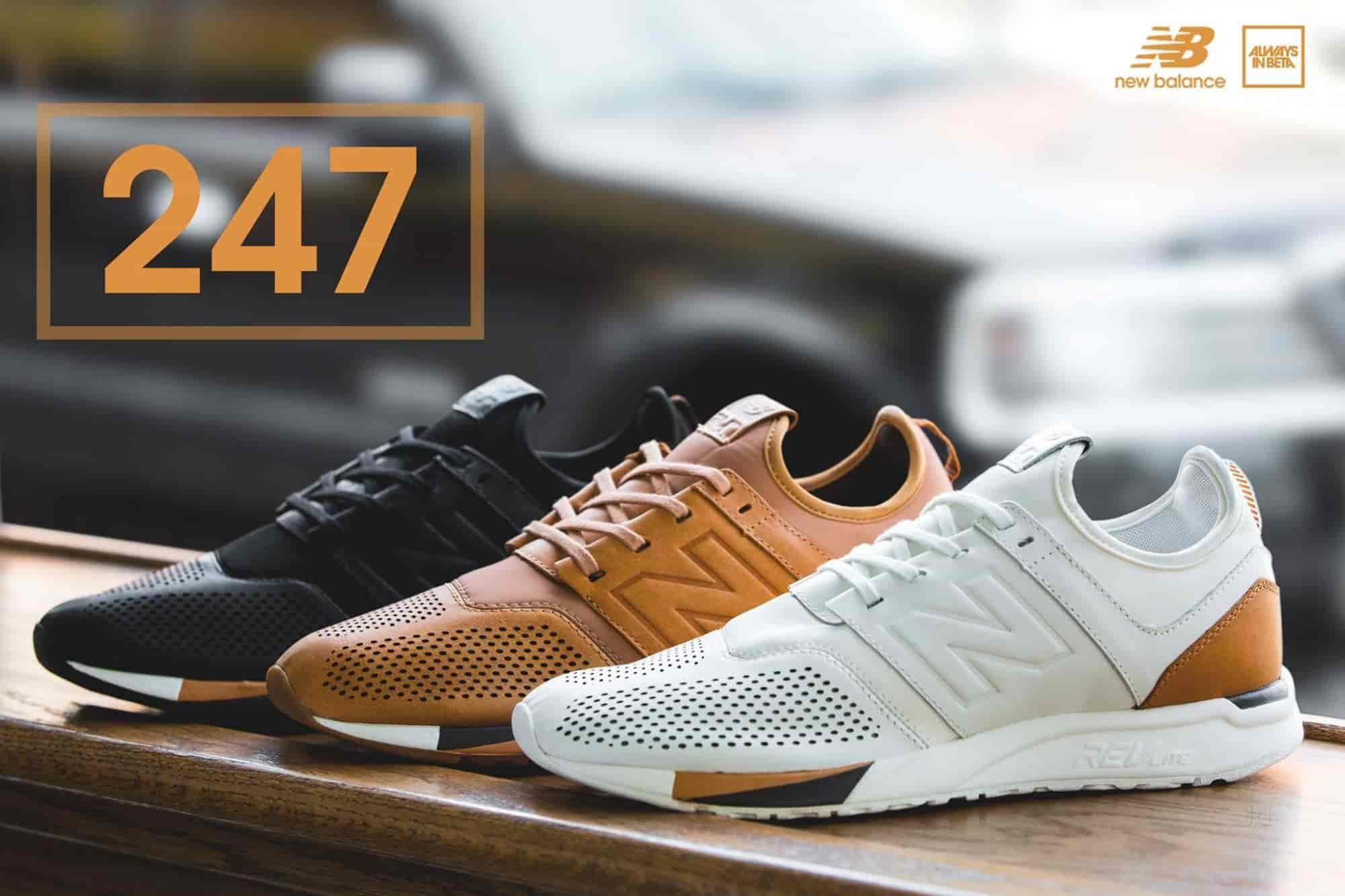 new balance shoes delhi