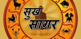 Top 50 Astrologers For Property Dispute in Raj Nagar, Delhi