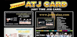 Job Consultancy & Placement Services For Candidate in Nehru