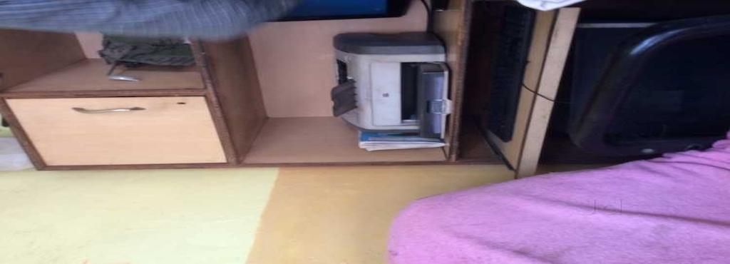 R.k Document Centre