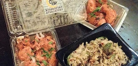 Top 100 Inexpensive Restaurants Below Rs 500 Near Shipra Hotel