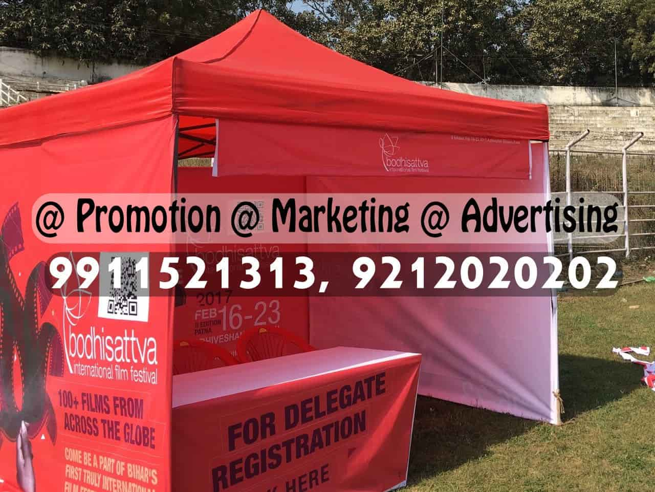 Canvas Tents In South Africa S Biggest Manufacturer & Tents Manufacturers - Best Tent 2018