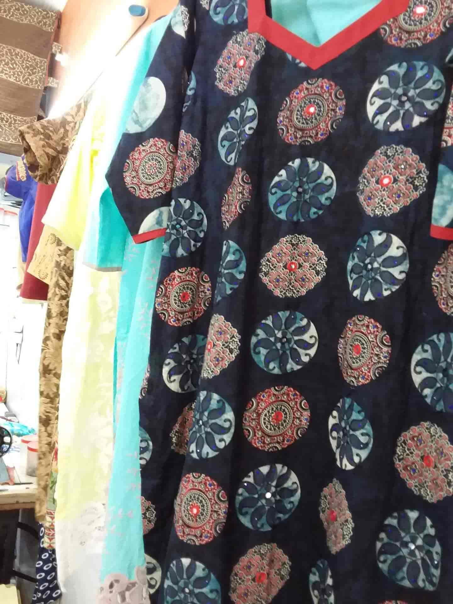 Zoya Collection, Laxmi Nagar - Boutiques in Delhi, Delhi