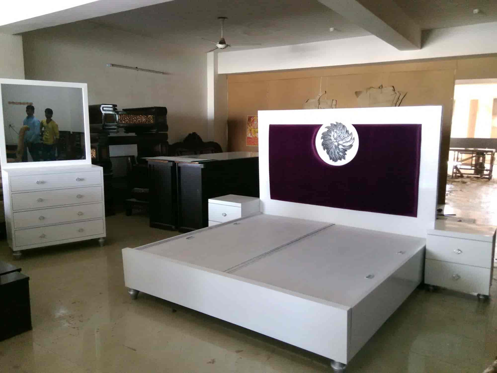Pleasant H K Furniture Kirti Nagar Home Furniture Manufacturers In Home Interior And Landscaping Oversignezvosmurscom
