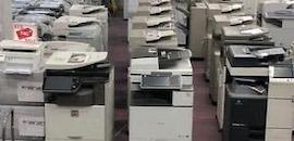 Top 50 Xerox Photocopier Toner Dealers in Nehru Place - Best