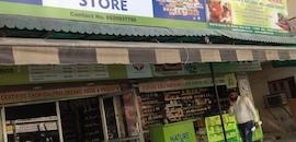 Top 100 Herb Dealers in Delhi - Justdial