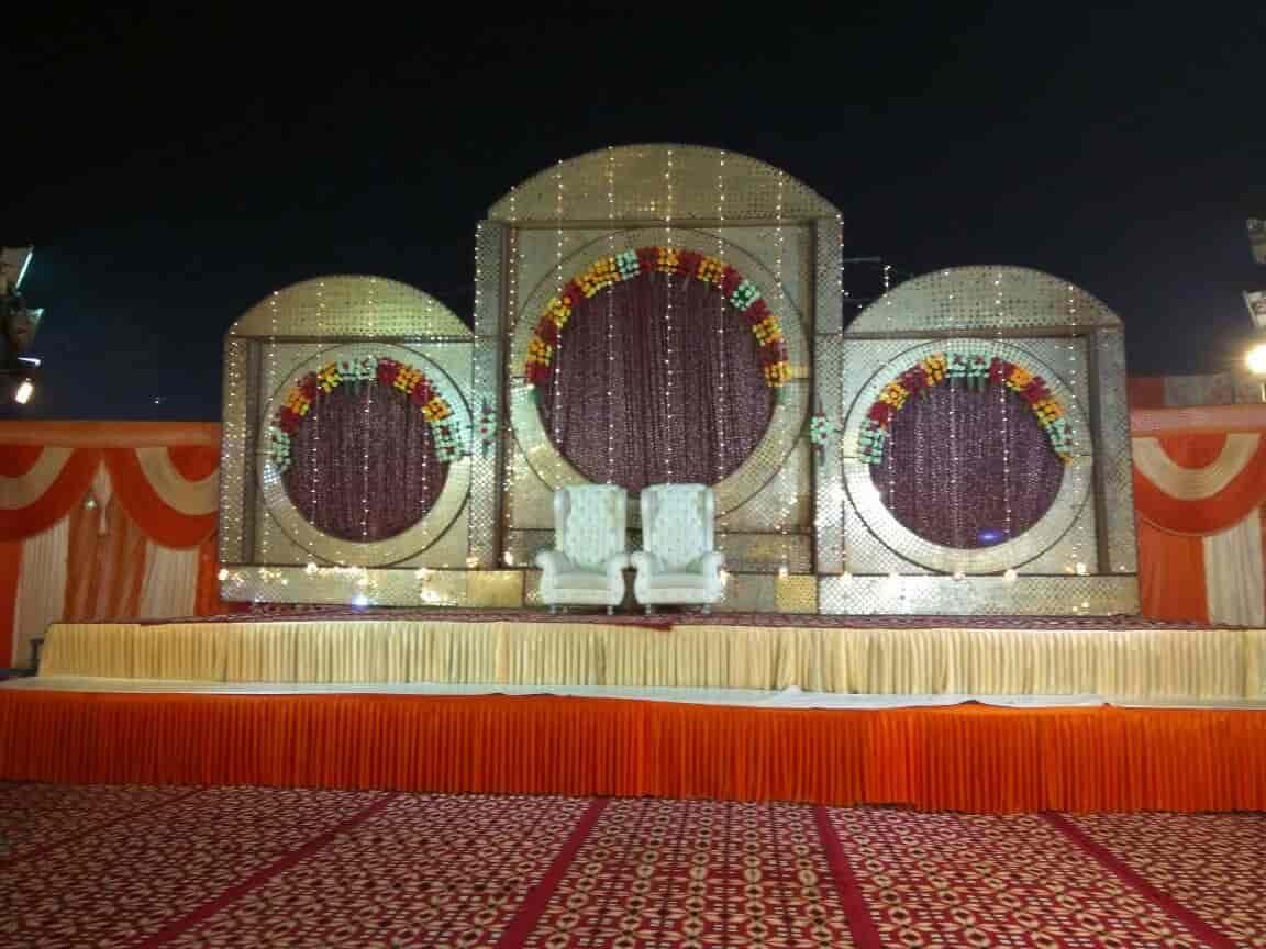 KOHLI TENT HOUSE & KOHLI TENT HOUSE Sarai Rohilla - Kohali Tent House in Delhi ...