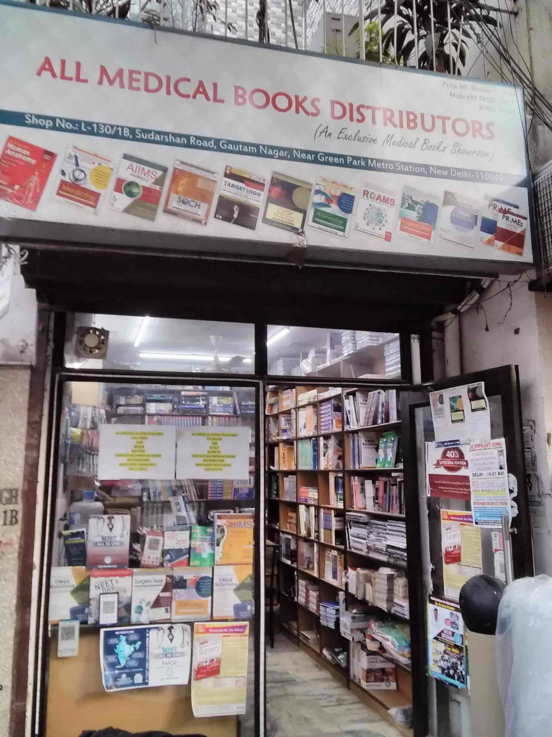 Top 20 Book Shops in Saket, Delhi   Best Book Stores   Justdial