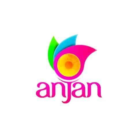AAP Media Pvt Ltd, Okhla Industrial Area Phase 1 - Satellite