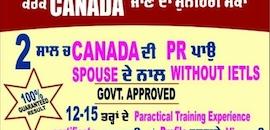 Top Nanny Training Institutes in Delhi - Justdial