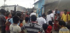 Top 20 Street Play Organisers in Sarojini Nagar Market