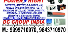 Top Miele Dishwasher Repair & Services in Laxmi Nagar - Best