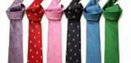 top 100 tie manufacturers in delhi best necktie manufacturers