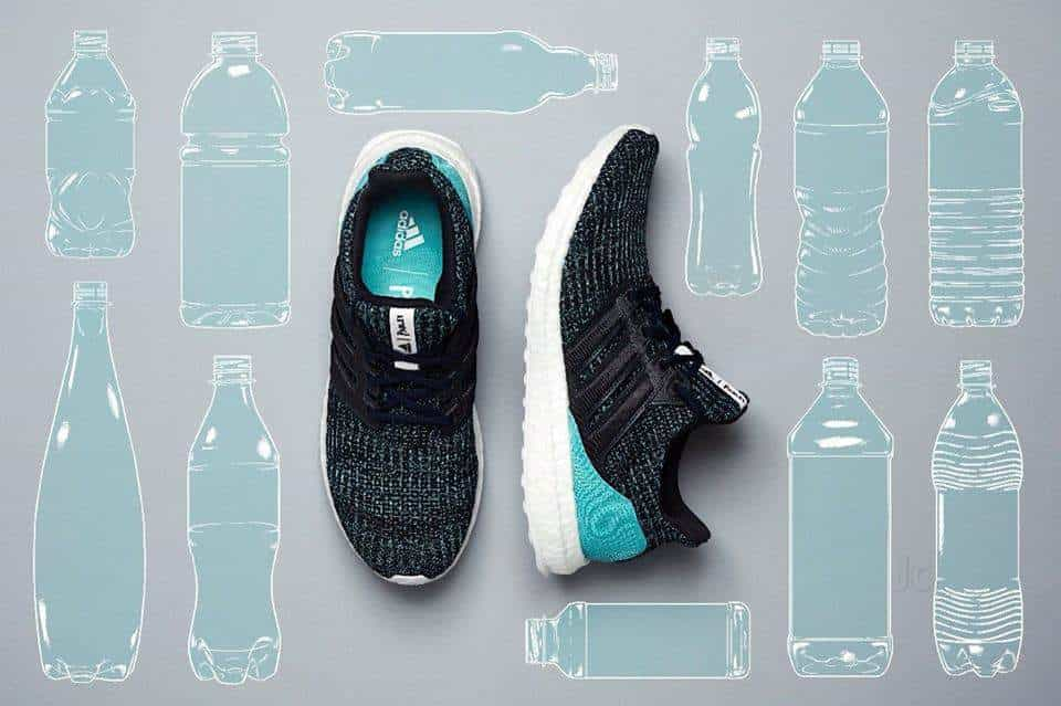 Find list of Adidas Stores in Connaught
