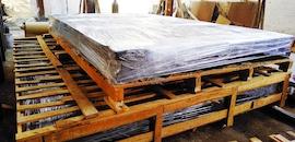 Top 100 Wooden Pallet Manufacturers in Noida - Best Wood