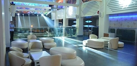 Top Night Clubs near Ansal Plaza-Knowledge Park I Greater