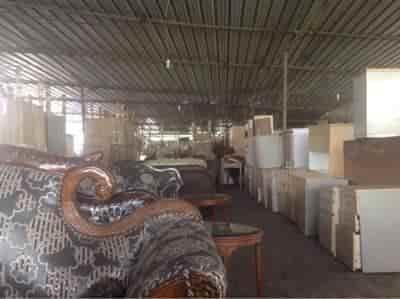 Zubair Old Furniture Sarai Kale Khan Delhi - Second Hand