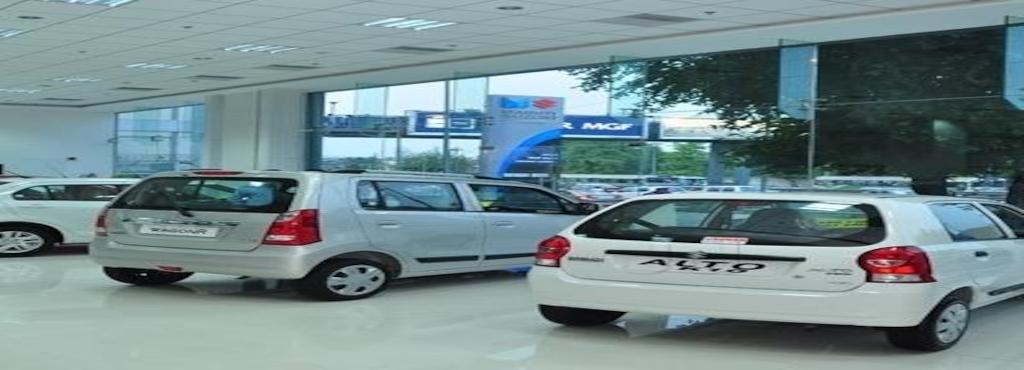 Rohan Motors Dehradun Used Cars