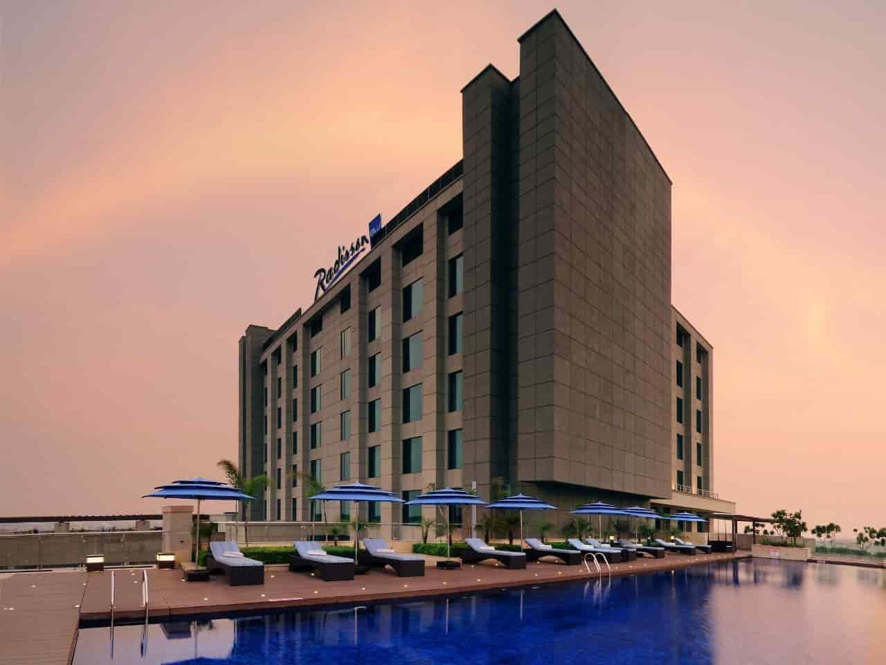 Top 5 Star Hotels In Rajouri Garden Delhi Best 5 Star Hotels