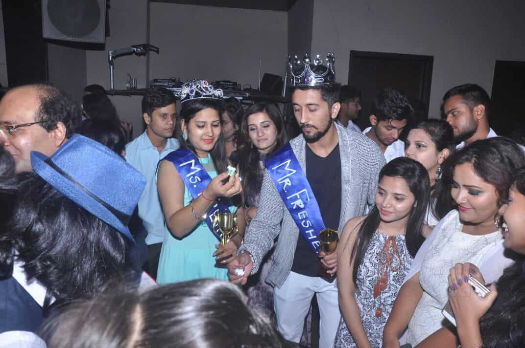 Top Fashion Designing Institutes In Noida Sector 62 Best Fashion Designing Courses Justdial