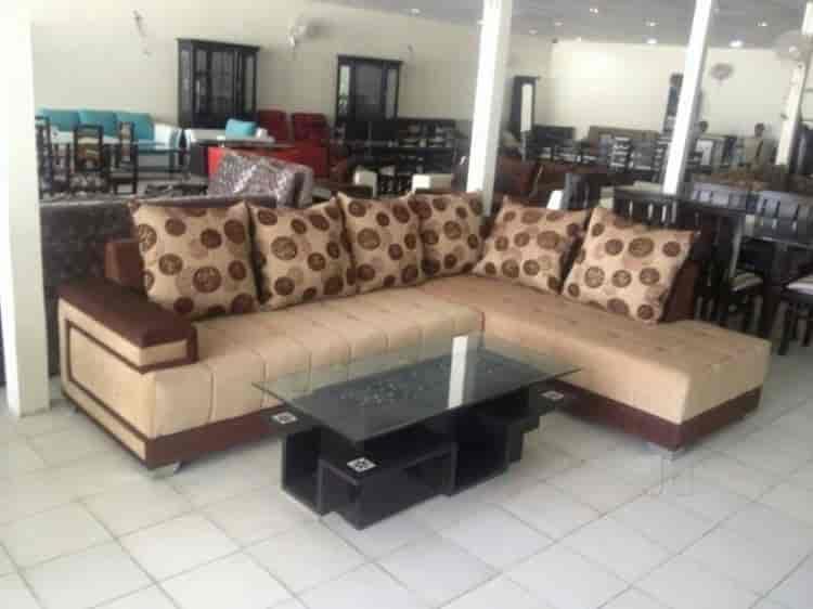 Star Furniture Kirti Nagar Delhi - Furniture Dealers - Justdial