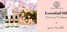 Top Herbal Cosmetic Manufacturers in Mussoorie - Justdial