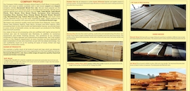 Top 10 Pine Wood Pergola Dealers In Delhi Best Pinewood Pergola