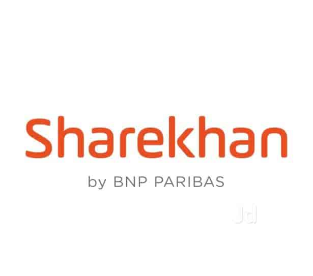Sharekhan Ltd, Laxmi Nagar - Commodity Future Trading in