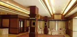 Top 100 Civil Contractors in Sundar Nagar, Delhi - Best