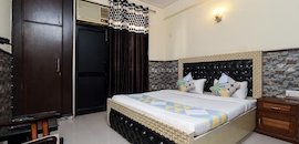Top Rooms On Hire in Vikas Sadan - Best Room for Rent - Justdial