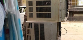 Top Second Hand AC Dealers in Mahavir Enclave, Delhi - Best