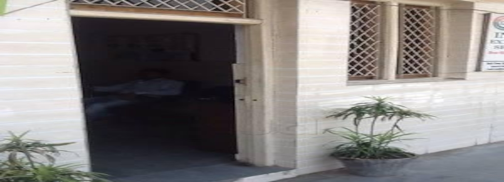 Easy Home Finance Noida Sector 62 Delhi