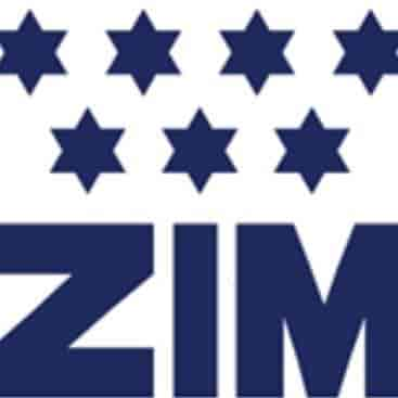 ZIM announces significant upgrade of its independent India-Med Express Line