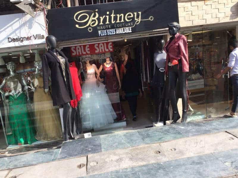 britney haute couture rajouri garden delhi costumes on hire for fancy dress ydmb2t