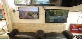Top 100 Toshiba LED TV Repair Services in Delhi - Best