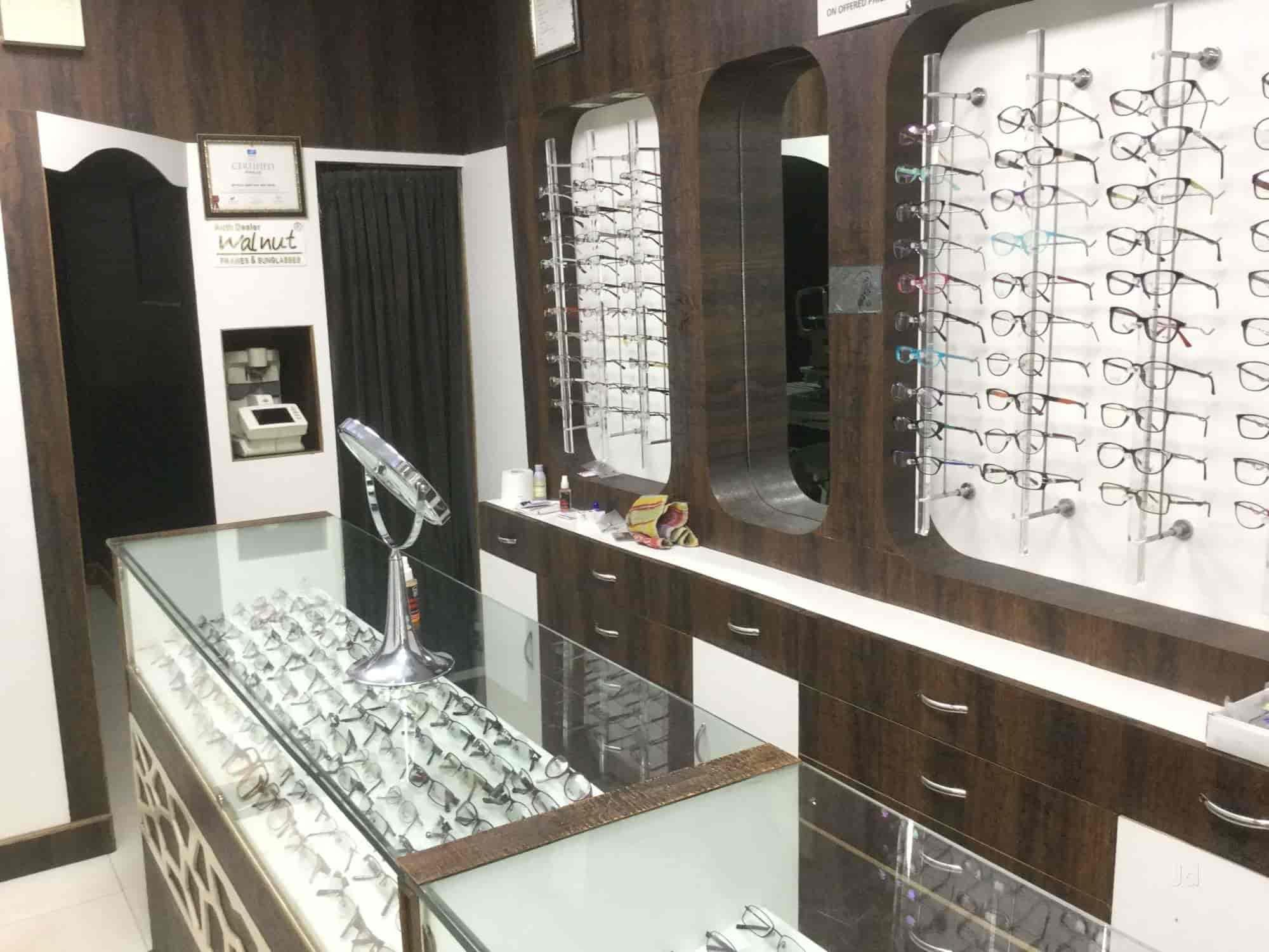 8a6935c708fc00 Optical Junction., Mayur Vihar Phase 1 - Opticians in Delhi - Justdial