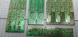 Top 100 Printed Circuit Board Manufacturers in Delhi - Best